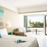 Luxury Hotels Sicily