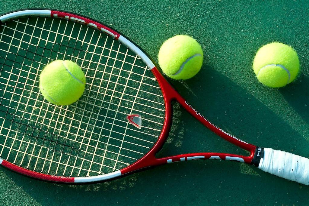 Hotel Marina di Ragusa - campo da tennis