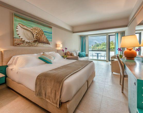 Hotel Con Spiaggia Privata Sicilia