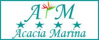 Acacia Marina
