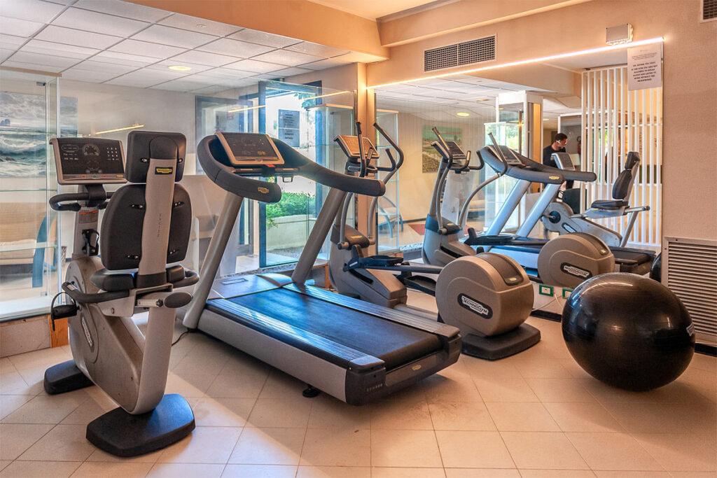 www.hotelmarinadiragusa.it - Wellness a Marina di Ragusa